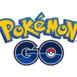 【ニュース】Pokémon GOの最新情報が公開!その2