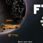 【プロSteamerへの道・第4回】FTL: Faster Than Light【レビュー】