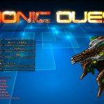 【プロSteamerへの道・第1回】Bionic Dues【レビュー】