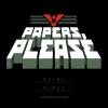 【プロSteamerへの道・第3回】Papers, Please【レビュー】