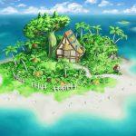 【ニュース】日本一ソフトウェアの「ファントム・ブレイブ」PC版が7月にリリース