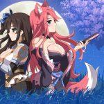 【萌えろ!Steamer・第1回】Sakura Dungeon