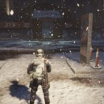 【The Division】ソロプレイのススメ