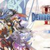 【デモンゲイズ2】序盤の感想とかレビュー 兼 プレイ日記 #1
