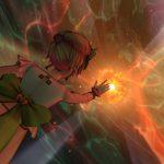 【サガ スカーレット グレイス】ファイアブリンガー戦の攻略ポイント【サガスカ】