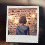 【Life is Strange】EP1:サナギ 写真撮影ポイントまとめ【攻略】